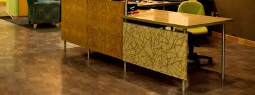 Armstrong Static Dissipative Tile Marble Beige by Armstrong Flooring Commercial