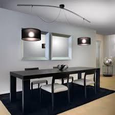 53 dining room lights esszimmer leuchten ideen