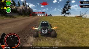 What's On Steam - Off-Road Super Racing Simulation Games Torrents Download For Pc Euro Truck Simulator 2 On Steam Images Design Your Own Car Parking Game 3d Real City Top 10 Best Free Driving For Android And Ios Blog Archives Illinoisbackup Gameplay Driver Play Apk Game 2014 Revenue Timates Google How May Be The Most Realistic Vr Tiny Truck Stock Photo Image Of Road Fairy Tiny 60741978 American Ovilex Software Mobile Desktop Web