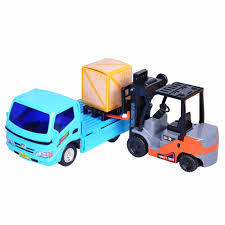 Car Toys Truck Forklift Set Toy Car Model Set Engineering Vehicle ... Goki Forklift Truck Little Earth Nest And Driver Toy Stock Photo Image Of Equipment Fork Lift Lifting Pallet Royalty Free Nature For 55901 Children With Toys Color Random Lego Technic 42079 Hobbydigicom Online Shop Buy From Fishpdconz New Forklift Truck Diecast Plastic Fork Lift Toy 135 Scale Amazoncom Click N Play Set Vehicle Awesome Rideon Forklift Truck Only Motors 10pcs Mini Inertial Eeering Vehicles Assorted