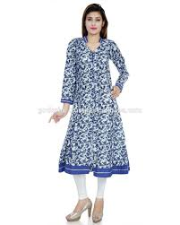 indian design kurti royal classy design women kurta long sleeve
