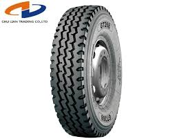 Duty Truck Tire, Duty Truck Tire Suppliers And Manufacturers At ... Airless Tire Wikipedia Dodge Ram 3500 Heavy Duty Equipped With Forgiato Duro Custom Wheels Truck Tires Light Dunlop Double Coin Rlb400 Tire Sale And Installation 2018 Mack Gu432 Heavy Duty Truck For Sale In Pa 1014 Ttc305 Automatic Changer Youtube 10r 225 Suppliers Chainssnow Chaintruck Tirechainscom 2017 Freightliner M2 Box Under Cdl Greensboro Rolling Stock Roundup Which Is Best For Your Diesel Damaged Hino Other Sale And Auction