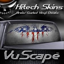 Amazon.com: VuScapes - AMERICAN PATRIOTIC 2 - Rear Window Truck ... Compact Window Film Graphic Realtree All Purpose Purple Camo Amazoncom Toyota Tacoma 2016 Trd Sport Side Stripe Graphics Decal Ford F150 Bed Stripes Torn Mudslinger Side Truck 4x4 Rally Vinyl Decals Rode Rip Chevy Colorado Graphics Rampart 2015 2017 2018 32017 Silverado Gmc Sierra Track Xl Stripe Sideline 52018 3m Kit 10 Racing Decal Sticker Car Van Auto And Vehicle Design Stock Vector Illustration Product Dodge Ram Pickup Stickers 092014 And 52019 Force 1 One Factory Style Hockey Vehicle Custom Truck Wraps Ecosse Signs Uk