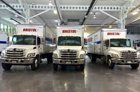Bristol Car And Truck Rentals - Opening Hours - 10427 Yonge St ... Enterprise Moving Truck Cargo Van And Pickup Rental Lobster Leasing Inc Penske 351 Gellhorn Dr Houston Tx 77013 Ypcom Review Bristol Car Rentals Opening Hours 10427 Yonge St Smyrna Ga Ford Box Straight Otr Truck Roho4nsesco Surgenor National Used Dealership In Ottawa On K1k 3b1 A With Sleeper