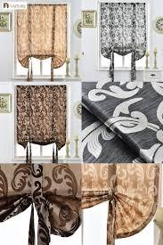 Menards Tension Curtain Rods by Menards Drapes Latest Patio Door Ideas Decorating Traverse Rod