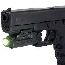 Light Laser Combo For Pistol – Inversiondigital.co