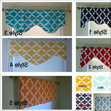Moroccan Tile Curtain Panels by Interior Awesome Moroccan Sheer Curtains Pinch Pleat Curtains