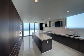 Dining Room Kitchen Ideas by 60 Ultra Modern Custom Kitchen Designs Part 1