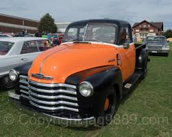 Chevy Pickup Truck, Route 66 Old Car Festival 2016, Aarbur…   Flickr Relive The History Of Hauling With These 6 Classic Chevy Pickups Old Truck Models Carviewsandreleasedatecom Chevrolet Pickup 1946 15tonne Master Tipper For Sale U Brothers Partsrhblogbrotherscom Philus This 49 Goes From Oldschool To Overthetop Cool Trucks Wallpapers 2018 12 X Inch Monthly Square Wall Calendar 9 Most Expensive Vintage Sold At Barretjackson Auctions Top 30 American Ever Built Hotcars Vintage Pickup Editorial Stock Photo Image Of Open 92599688 Wallpaper Desktop Hd 4 Door Accsories And
