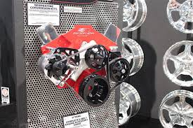 SEMA 2016: Billet Specialties Introduces Win Lite Wheel Racarsdirectcom Image Wheels Billet 5 In 17 Specialties Blvd 93 Wheels On Escalade Cadillac Forum Classic Pro Touring Norwalk Ca Theme Tuesdays Small Cars Stance Is Everything Black Lifted Chevy 2500hd Part 1 Youtube Element Wheel Coyote Jeep Wrangler Alinum Hubcentric Spacers 175 Pri 2014 Bforged Protouring From Budnik Sko Series Pivot Discounts Rhsthopcom Status And Red Truck Rims Chrome Bigfootgsr Goped Raceline Custom