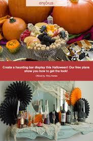 Free Halloween Ecards by 595 Best Halloween Images On Pinterest Halloween Recipe