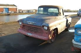 Pickup For Sale: Pickup For Sale Ebay Ebay Motors Trucks Wwwtopsimagescom Ebay Video Sept 2012 1956 F100 For Sale Youtube Diamond T For Sale News Of New Car Release And Reviews Find A Clean Kustom Red 52 Chevy 3100 Series Pickup 1954 Ford 1953 1955 V8 Auto Pick Up Truck 44toyota 1988 Toyota 44 Extra Cab Sr5 On Pickups Uk Ebay Offers Movie From Fast Furious 4 Blog This Custom 1991 Geo Metro Might Be The Worlds 4x4 4x4 On Hilux Bed Bedding And Bedroom Decoration