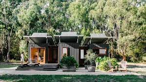 104 Shipping Container Homes For Sale Australia We Live In A Inside Amy And Richard S Unusual Home