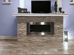 Tile Installer Jobs Nyc by Home Sjm Tile U0026 Masonry