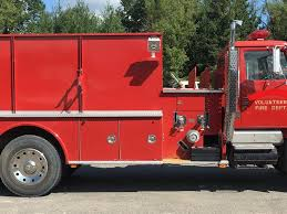 USED FIRE - RESCUE VEHICLES FOR SALE Equipment Dresden Fire And Rescue Howo Heavy Trucks Sale Water Tank Truck For Foam Eone Aerial For Sale See This Truck More Used Fire Hazmat Svi Light Summit Apparatus On Cmialucktradercom 2015 Spartan Walkaround Used Details Wrecker Tow N Trailer Magazine Bpfa0172 1993 Pierce Pumper Sold Palmetto Danko Emergency Used Fire Rescue Vehicles For Sale Kme Custom Pro Gorman Enterprises