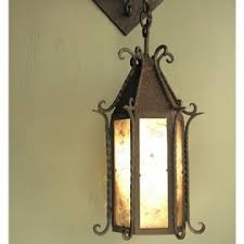 Mica Lamp Company Sconce by Storybook Collection Mica Lamp Company Lighting Outfitters
