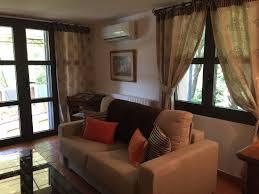 chambre suite avec chambre suite marius coin salon avec canapé lit picture of