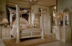Victorian Style Bedroom Furniture2