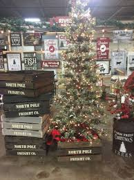 Christmas Tree Watering Device Homemade by Best 25 Artificial Tree Stand Ideas On Pinterest Traditional