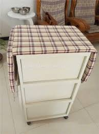 Ironing Board Cabinet With Storage by New Arrival Wooden Ironing Board Solid Wood Ironing Storage