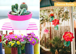 Backyard Bbq Decoration Ideas by Outdoor Bbq Party Decoration Ideas Backyard Gone Glam 1 Blog 4