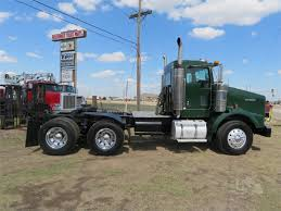 2006 KENWORTH T800 For Sale In Pratt, Kansas | TruckPaper.com Truck Parts Used Cstruction Equipment Page 75 Charge Air Coolers For Freightliner Volvo Peterbilt Kenworth Crows Service Truckpros Multional Acquisitions And Leadership Of Chuck 2000 Ccc Let2 Sale In Sacramento Ca By Dealer Commercial Dealers California Heavy Duty Jrs Trucks 1999 Fld120 Pratt Ks 5003738201 Velocity Centers Dealerships Arizona Nevada 360 Degree Rotation Crane 30 Ton Lifting 12 Wheel Wrecker Strong Engine 6x4 Dump For Loading Transportation