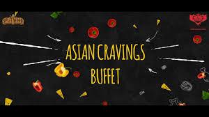 100 Asian Cravings Truck Buffet YouTube