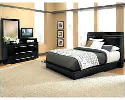Bedroom Sets On Craigslist by Cool Value City Bedroom Sets Bedroom Furniture New Value City