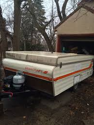 Setting Up Your Starcraft Camper: 17 Steps 2004 Starcraft Ctennial 3604 Folding Camper Prescott Valley Az Truck Rvs For Sale 1982 Starmaster 1908 G00049 Vacationland Used 1988 Fleetstar 950 At Bullyan Rv Center Vintage Starcraft Pop Ups Coleman Pop Up Awning Bag Parts Roll For Diy Popup 2106 Coldwater Mi Haylett Auto Campers In California Rvmh Hall Of Fame Museum Library Conference Sales Class A B C Motorhomes Travel Trailers