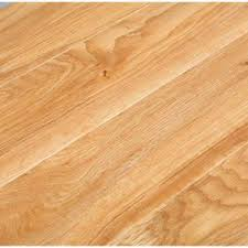 Easy Grip Strip Flooring by Trafficmaster Allure 6 In X 36 In Oak Luxury Vinyl Plank