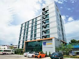 100 B2 Hotel South Pattaya Pattaya South Thailand Bookingcom