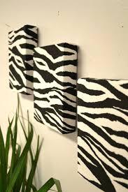 Decor Zebra Kitchen Home Design Ideas Lovely In Noticeable