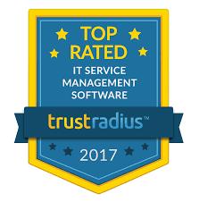 Best Help Desk Software Comparison by Comparison Jira Service Desk Atlassian