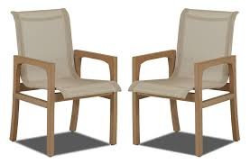 Klaussner Delray Collection Set Of Two Dune Dining Chairs - W8502-DRC Klaussner Intertional Ding Room Reflections 455 Regency Lane 5 Piece Set Includes Table And 4 Outdoor Catalog 2019 By Home Furnishings Issuu Delray 24piece Hudsons Melbourne Seven With W8502srdc In Hackettstown Nj Carolina Prerves Relaxed Vintage 9 Pc Leather Quality Patio Sycamore Chair Lastfrom Fniture Exciting Designs Unique Perspective Soda Fine Mediterrian Reviews For Excellent