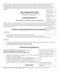 Extraordinary Sample Combination Hybrid Resume With Additional ... Combination Resume Examples Career Change Archives Simonvillani Administrative Assistant Hybrid Sample Valid Accounting The Templates Writing Guide Rg Hybrid Resume Mplate Word Sarozrabionetassociatscom Example Free Restaurant Template Template11 Jobscan Blog Which Rsum Format Is Best When Chaing Careers Impact Group Of Rumes Executive Assistant Elegant 14 Word Bination 013 Ideas
