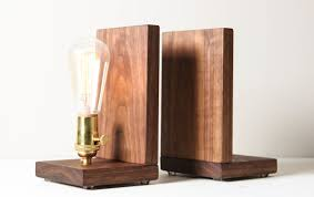 Small Table Lamps Walmart by Cool Desk Lamps Cool Desk Lamp Modern Desk Lamp Interior Designs