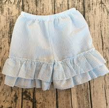 unique cheap baby clothes