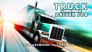 Truck Driver Job Pro For Windows 10 - Free Download And Software ... Solo Truck Driver Career Profile Roadmaster Drivers School Driving Job Description Of Semi Cdl Now Hiring Pros And Cons Of Starting A As Titleoverviewvaultcom He Quit His It Career Became Truck Driver I Have Never Jobs For Veterans Get Hired Today For How To Write Perfect Resume With Examples Local Billings Mt Dts Inc An Answer Shortage Fxible Traing Program Drivers Dont An Easy Lifestyle Pro Windows 10 Free Download Software Learn How Become Cdl Courses Get You Started On