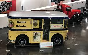 Helms Bakery - Wikiwand Forget Ferrari This Is The Real Bread Van Rm Sothebys 1934 Divco Helms Bakery Delivery Truck Monterey 2011 Bakery Truck Photo Car Show Outtakes Hot Rod Bread And Citroen Rod Delivery First One Ive Ever Heard Of A At Petersen Museum In Los Angeles 19 Essential Food Trucks Winter 2016 Eater La Parking Lot Sankofa Says Palos Verdes Concours Flickr 1948 For Sale Laguna Beach California