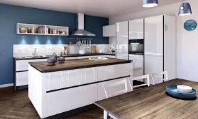 you cuisine you cuisines lance une nouvelle gamme sans poignées cuisines et bains