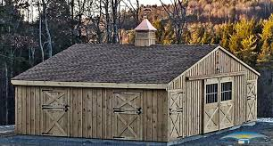 Prefabricated Horse Barns   Modular Horse Stalls   Horizon Structures Storm Rider Horse Weathervane With Raven Rider Richard Hall Outdoor Cupola Roof Horse Weathervane For Barn Kits Friesian Handcrafted In Copper Craftsman Creates Cupolas And Weathervanes Visit Downeast Maine Polo Pony Of This Fabulous Jumbo Weather Vane Is Made Of Copper A Detail Design Antique Weathervanes Ideas 22761 Inspiring Classic Home Accsories Fresh Great Sale 22771