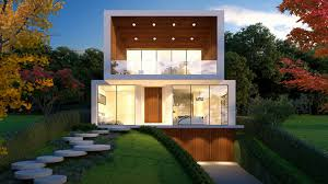 Modern Houseplans Australian House Plans High Quality Design