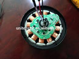 Hunter Ceiling Fan Grinding Noise by Ceiling Fan Motor U2013 Mylifeinc Me