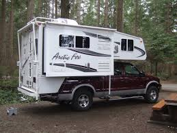 F250 Truck Camper New Car Updates 2019 2020 Oro Campista 2 The Gold Camper Truck Remodel History Of Shells Campways Accessory World Custom Built With Ford F 350 New And Used Rvs For Sale Building A Truck Camper Home Away From Home Teambhp Light Campers Alaskan Old Vinatge And Stock Photo Image Vintage Nissan Titan Forum Blowout Dont Wait Bullyan Blog Pickup Cutaway 1967 Invisible Themepark