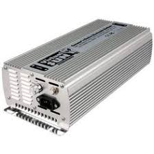 special offers quantum 1000 watt digital dimmable ballast