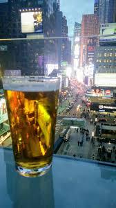 Brooklyn Pumpkin Ale Ratebeer by Category New York Gregwhodrinksbeer