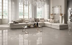 Floors For Living Room Ideas Uk Texture And Kitchen Ceramic Winning Floor Tiles Open Seating Furniture
