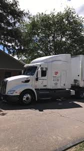 PETERBILT 579 Trucks For Sale - CommercialTruckTrader.com