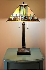 Tiffany Style Glass Torchiere Floor Lamp by Warehouse Of Tiffany 113 Bb75b Large Tiffany Style Golden Amber