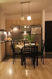 kitchen modern kitchen light fixtures cottage style wall sconces